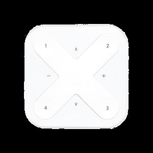 octo - indoor smart xpress smart switch